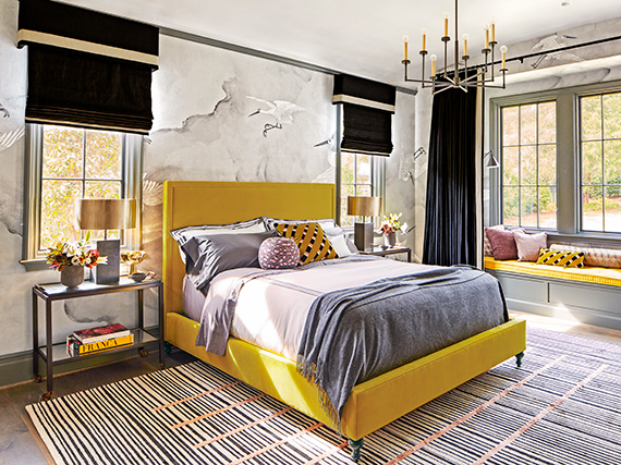 7-Jackson-Paige-Interiors---HB-Whole-Home-Master-Bedroom