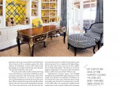 NS Modern Luxury Spring 2014 6 of 9