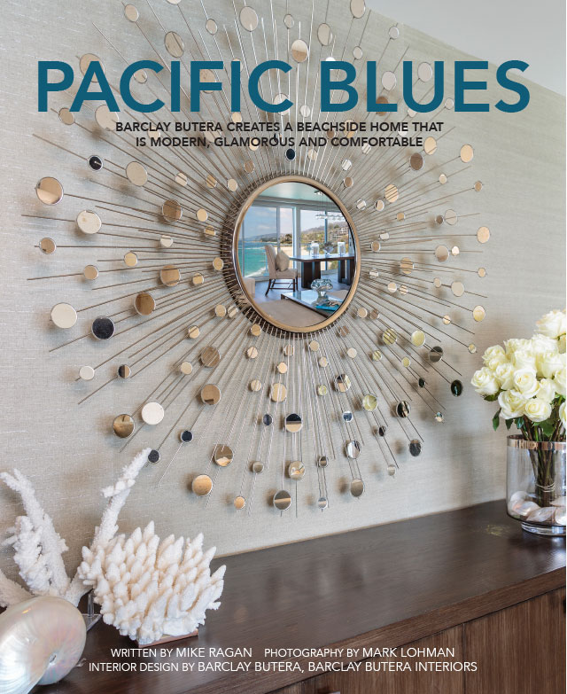CVLUX Pacific Blues, 1 of 4