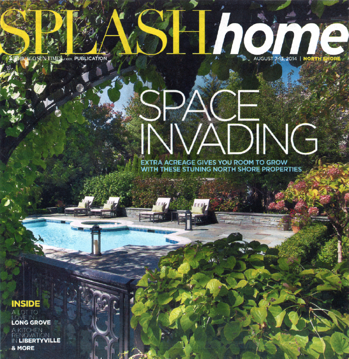 Splash Aug., 2014, 1 of 2