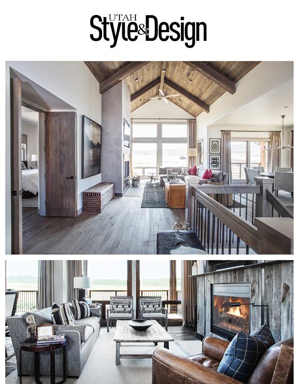 Utah Style & Design, 5 of 10