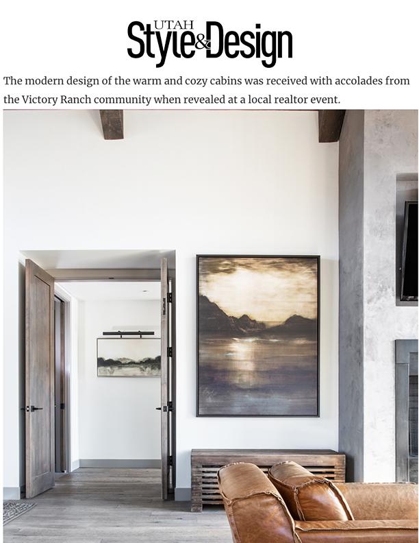 Utah Style & Design, 8 of 10