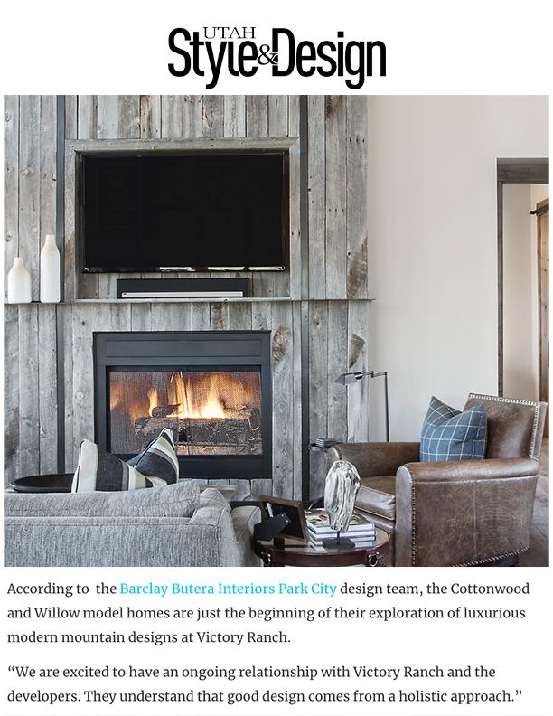 Utah Style & Design, 10 of 10