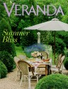 Veranda May-June, 2014, 1of 2