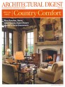 Architectural Digest June, 2010 1 of 2