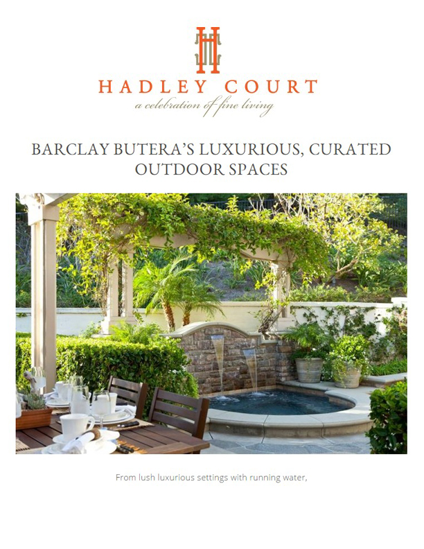 Hadley Court All Outdoor, 1 of 11