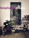 Hospitality Design November, 2009 1 of 2