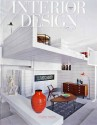 Interior Design February, 2011 1 of 2